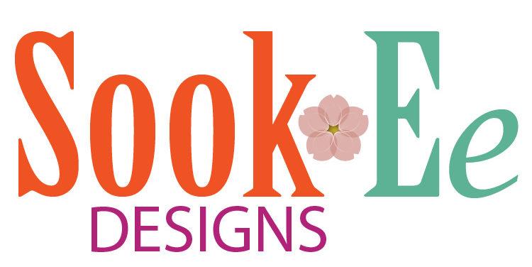 SookEe Designs